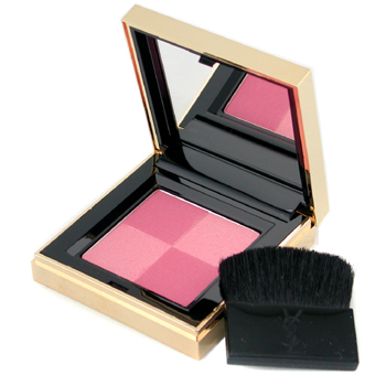 Yves Saint Laurent Colorete Variation - 14 Rose Whisper