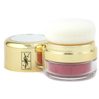 Buy Yves Saint Laurent Touche Blush - No. 5 Black Currant, Yves Saint Laurent online.