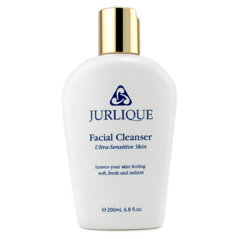 Jurlique Facial Cleanser ( For Ultra Sensitive)