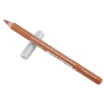 Bourjois Khol & Contour Eyeliner Pencil - # 14 Ambre Virtuose 1.14g/0.04oz