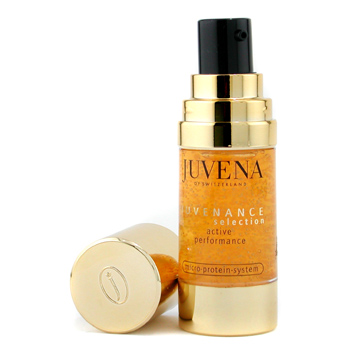 Juvena Juvenance Selection Active Performance 30ml/1oz