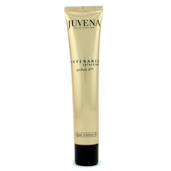 Juvena Juvenance Selection Perfect A Pure