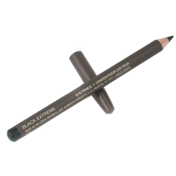 Laura Mercier Eye Lápiz - Black Extreme
