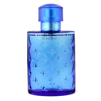 Joop Nightflight Agua de Colonia Vaporizador