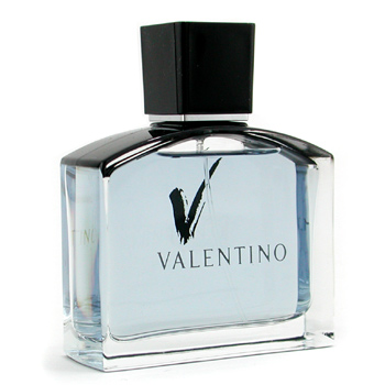 buy Valentino Valentino V Pour Homme After Shave Splash 100ml/3.4oz  skin care shop