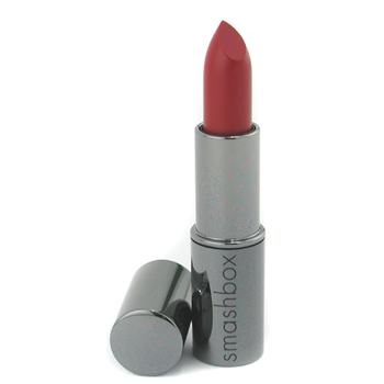 buy Smashbox Photo Finish Lipstick with Sila Silk Technology - Lavish (Cream) 3.6g/0.12oz  skin care shop