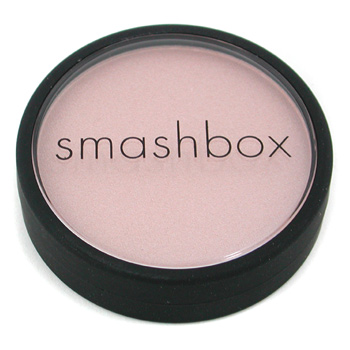 Smashbox Soft Lights - Rubor - IluminadorBrillo