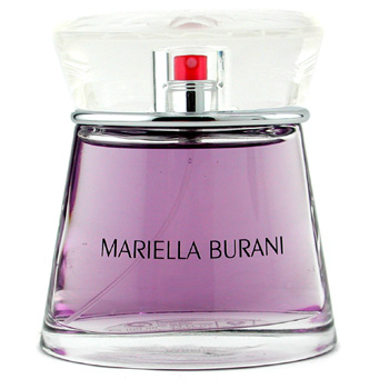 buy Mariella Burani MB Parfum De Toilette Spray 100ml/3.4oz  skin care shop