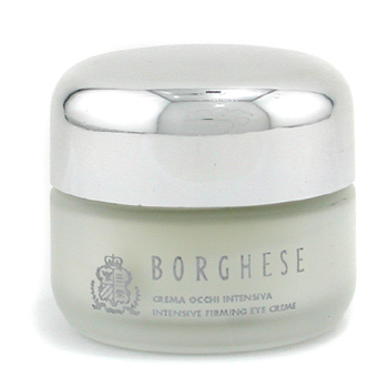 buy Borghese Crema Occhi Intensiva Intensive Firming Eye Cream 14g/0.5oz skin care shop