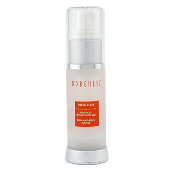 Borghese Insta-Firm Advanced Wrinkle Relaxer - Relajante Arrugas