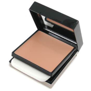 Givenchy Subli' Mine Compact Cream Base Maquillaje SPF 15 - # 908 Exact Candy