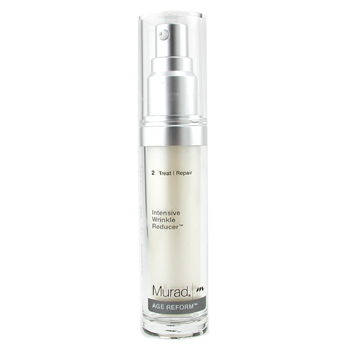 buy Murad Intensive Wrinkle Reducer 30ml/1oz skin care shop