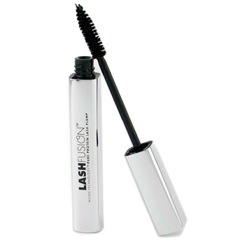buy Fusion Beauty LashFusion Micro Technology Pure Protein Lash Plump - Black 7.65g/0.27oz by Fusion Beauty skin care shop