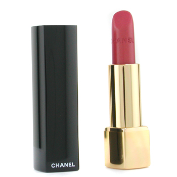 buy Chanel Allure Lipstick - No. 40 Prodigious 3.5g/0.12oz  skin care shop