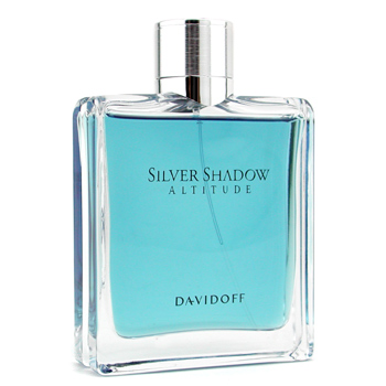 buy Davidoff Silver Shadow Altitude Eau De Toilette Spray 100ml/3.4oz  skin care shop
