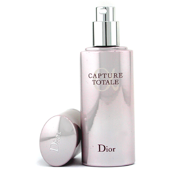 Christian Dior Capture Totale Multi-Perfection Concentrate Serum - Serum Multi concentrado Perfecció