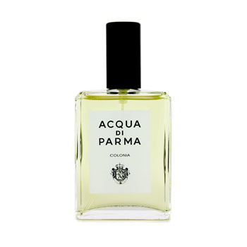 Buy Acqua Di Parma Acqua di Parma Colonia Travel Spray, Acqua Di Parma online.