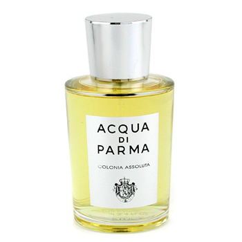 Perfumes femininos, Acqua Di Parma, Acqua Di Parma Acqua Di Parma Colonia Assoluta Eau de Cologne Spray 100ml/3.4oz
