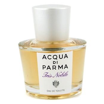 Perfumes femininos, Acqua Di Parma, Acqua Di Parma Iris Nobile perfume Spray 50ml/1.7oz