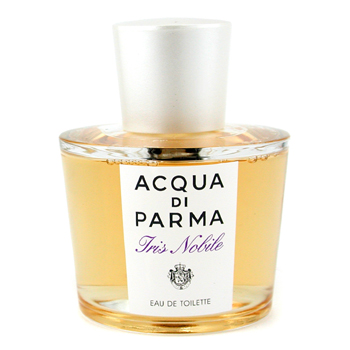 Buy Acqua Di Parma Iris Nobile Eau De Toilette Spray, Acqua Di Parma online.