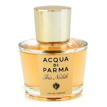 Buy Acqua Di Parma Iris Nobile Eau De Parfum Spray, Acqua Di Parma online.