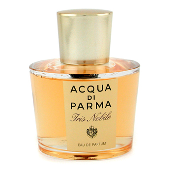 Perfumes femininos, Acqua Di Parma, Acqua Di Parma Iris Nobile perfume Spray 100ml/3.4oz