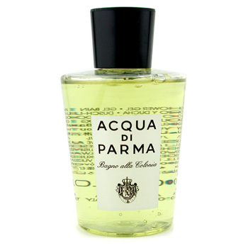Perfumes masculinos, Acqua Di Parma, Acqua Di Parma Acqua di Parma Colonia Bath & Shower Gel 200ml/6.7oz