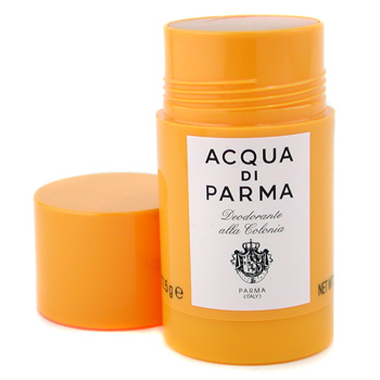 buy Acqua Di Parma Acqua di Parma Colonia Deodorant Stick 75ml/2.7oz  skin care shop