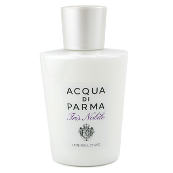 Buy Acqua Di Parma Iris Nobile Body Lotion, Acqua Di Parma online.