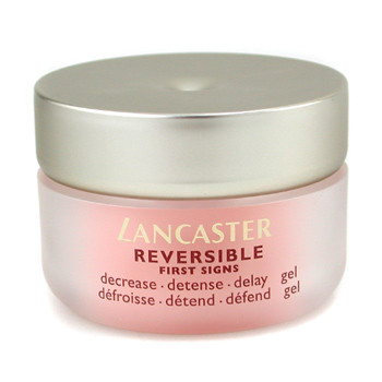 Lancaster Reversible Gel For First Signs Of Aging - Gel Envejecimiento Primeros signos ( Piel Normal