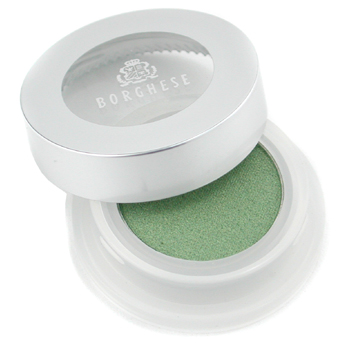 buy Borghese Polychromatic Shadow - # Convert Green 2g/0.07oz by Borghese skin care shop