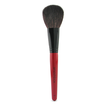 06939796809 Smashbox Powder Brush #1  
