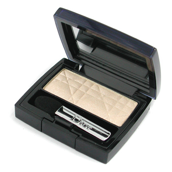 Christian Dior One Colour Sombras de Ojos - No. 515 Ready To Beige