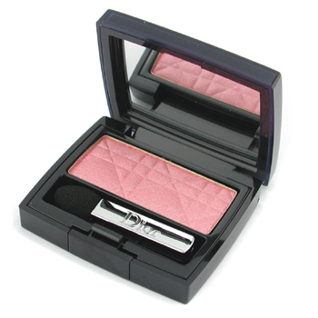 Christian Dior One Colour Sombra de Ojos - No. 835 Pink Candy
