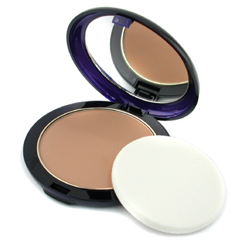 Estee Lauder Double Wear Stay In Place Maquillaje Polvos SPF10 - No. 06 Auburn