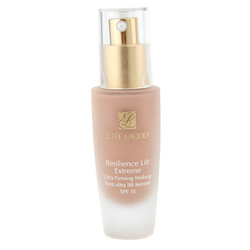 Estee Lauder Resilience Lift Extreme Ultra Firming Maquillaje SPF15 - No. 04 Pebble