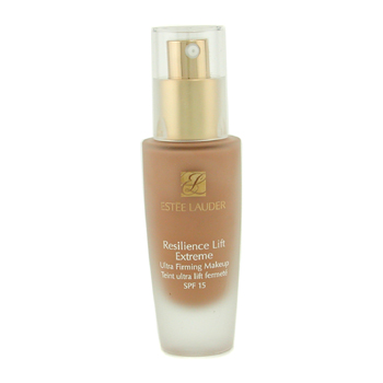 Estee Lauder Resilience Lift Extreme Ultra Firming Maquillaje SPF15 - No. 05 Shell Beige