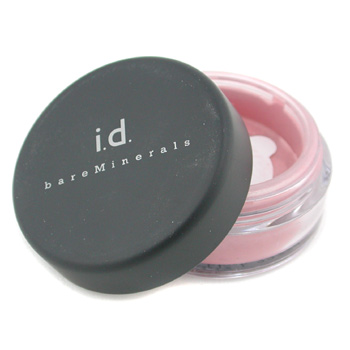 buy Bare Escentuals i.d. BareMinerals Blush - Giddy Pink 0.85g/0.03oz by Bare Escentuals skin care shop