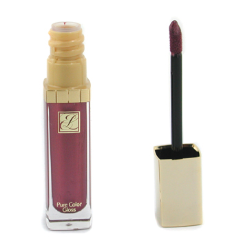 Estee Lauder Pure Color Brillo - 46 Hot Iron