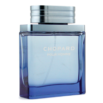 Perfumes masculinos, Chopard, Chopard Pour Homme perfume Spray 50ml/1.7oz