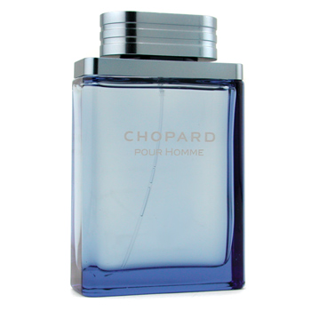 Perfumes masculinos, Chopard, Chopard Pour Homme perfume Spray 75ml/2.5oz
