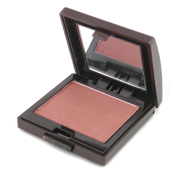 Laura Mercier Cheek Colour - Winter Bloom 4.5g/0.16oz