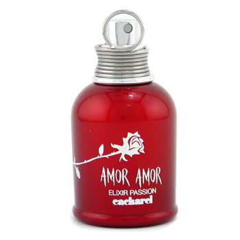 buy Cacharel Amor Amor Elixir Passion Eau De Parfum Spray 30ml/1oz  skin care shop