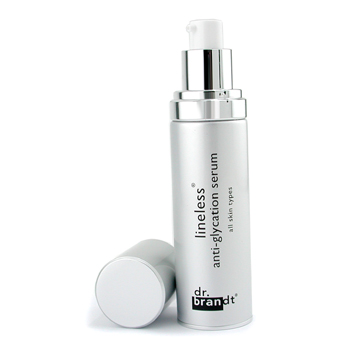 buy Dr. Brandt Lineless Anti-Glycation Serum 45ml/1.5oz  skin care shop
