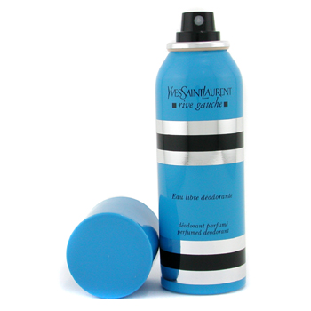 Buy Yves Saint Laurent Rive Gauche Deodorant Spray, Yves Saint Laurent online.