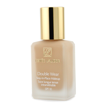 Estee Lauder Double Wear Stay In Place Maquillaje SPF 10 - No. 36 Sand