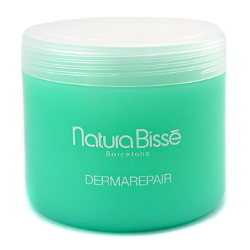 Natura Bisse DermaReparadora Strech Mark Prevention & Reparadora Cream