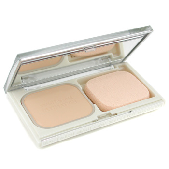 Kose Ultimation Powder Make Up SPF15 w/ Estuche - # BO21 ( Beige Ochre 21 )