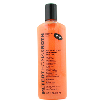 Peter Thomas Roth Anti Envejecimiento Buffing Beads