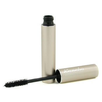 Kanebo Styling Mascara ( Rizos ) - MC01 Black